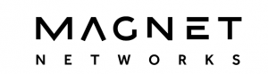 magnet-networks-ltd-main-account-1968125