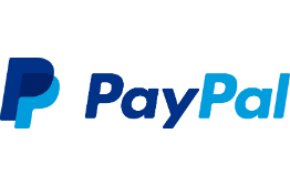 paypal262