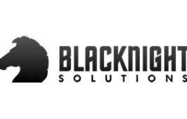 blacknight-logo-smaller